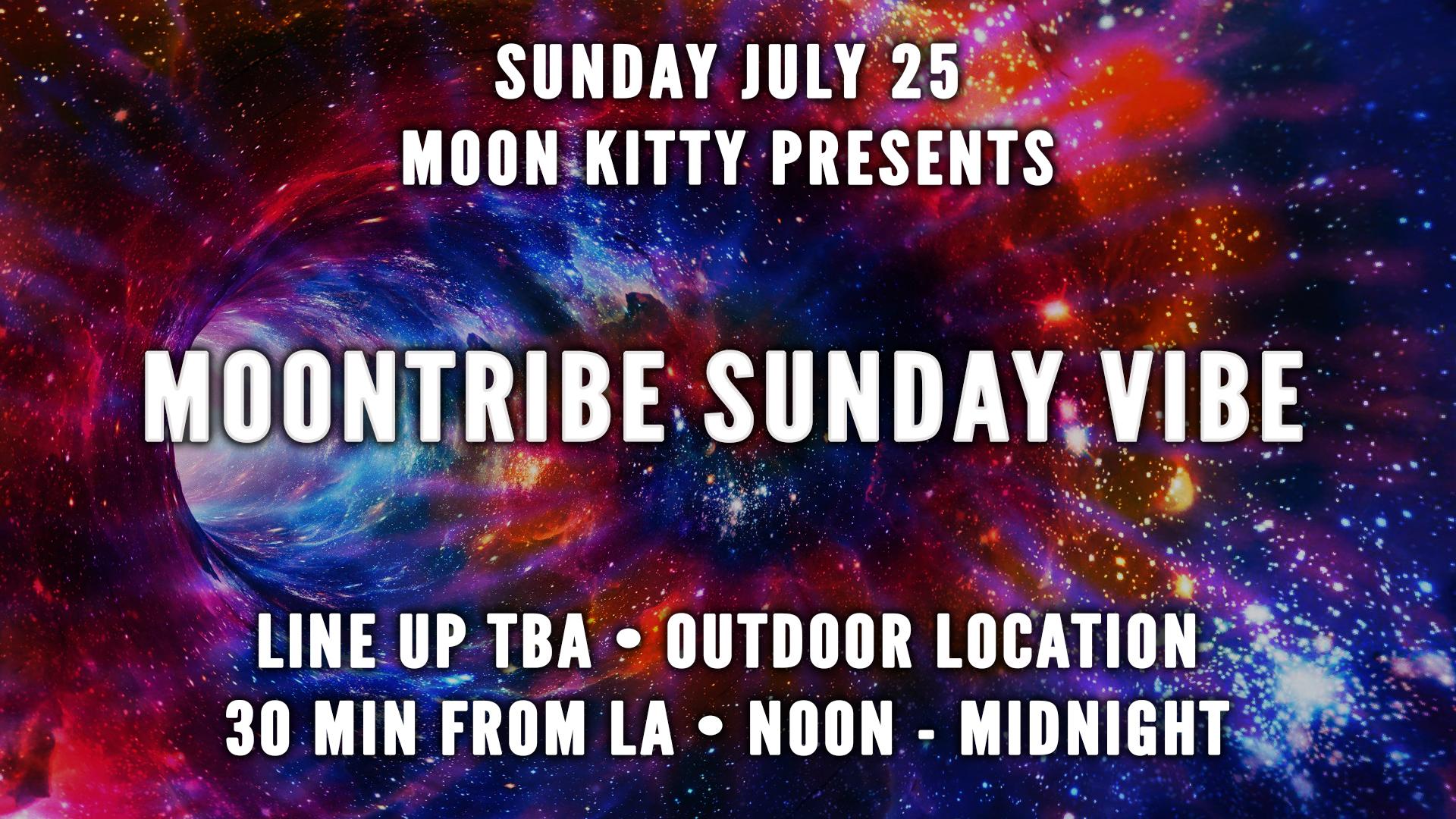 Moon Kitty Presents