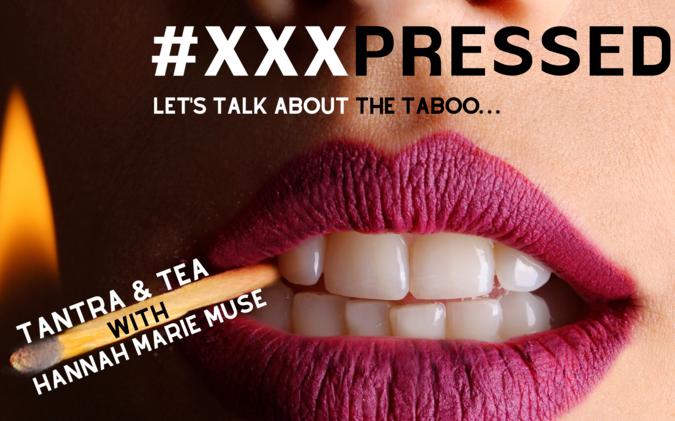 #XXXPress