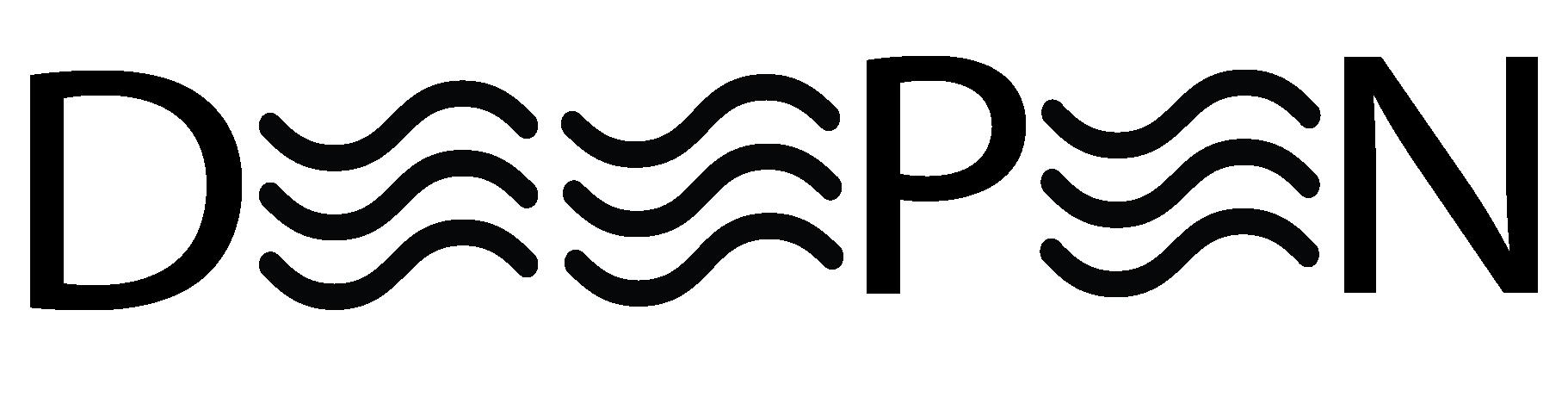 deepen logo black.png